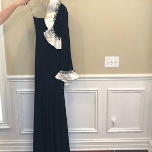 Priamos dress